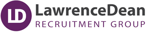 Logo: Lawrence Dean Recruitment Group