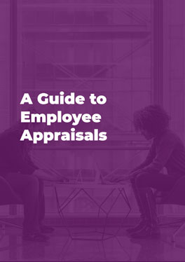A Guide to Employee Appraisals